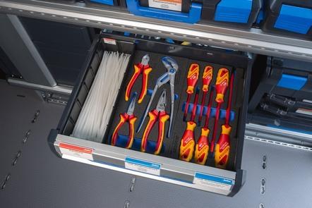 fahrzeugeinrichtung-sr5-tooltip-SR-Schub.jpeg