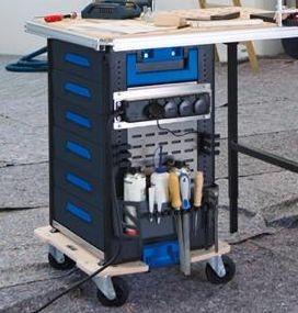 fahrzeugeinrichtung-sr5-tooltip-aluseitenprofil.jpeg