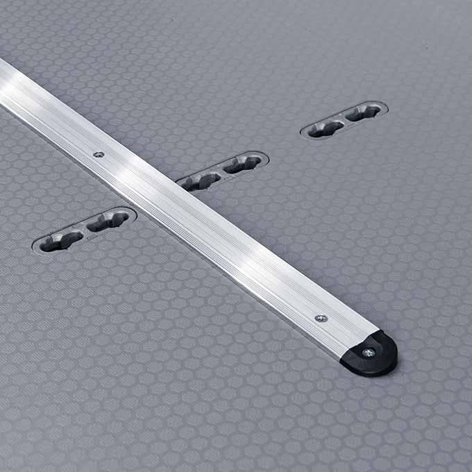 fr5-tooltip-alu-anschlagleiste-340x340.jpeg