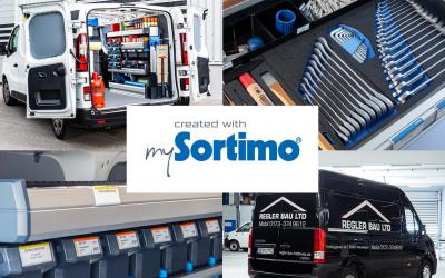 mySortimo – áttekintés a platform funkcióiról és szolgáltatásairól